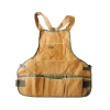 WORKERS APRON BTB0017