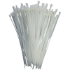 CABLE TIES 8MMX380MM 100/PK