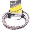 "BUNGEE CORD 24""X 8MM 10/P"