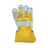 GLOVES LEATHER FITTERS 71