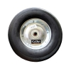 TIRE FOR HAND TRUCK (SOLI