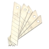 UTILITY KNIFE BLADES 50/PACK