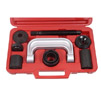 BALL JOINT SERVICE TOOL K