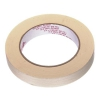 """TAPE MASK 1""""X 60.1YD CP10"""